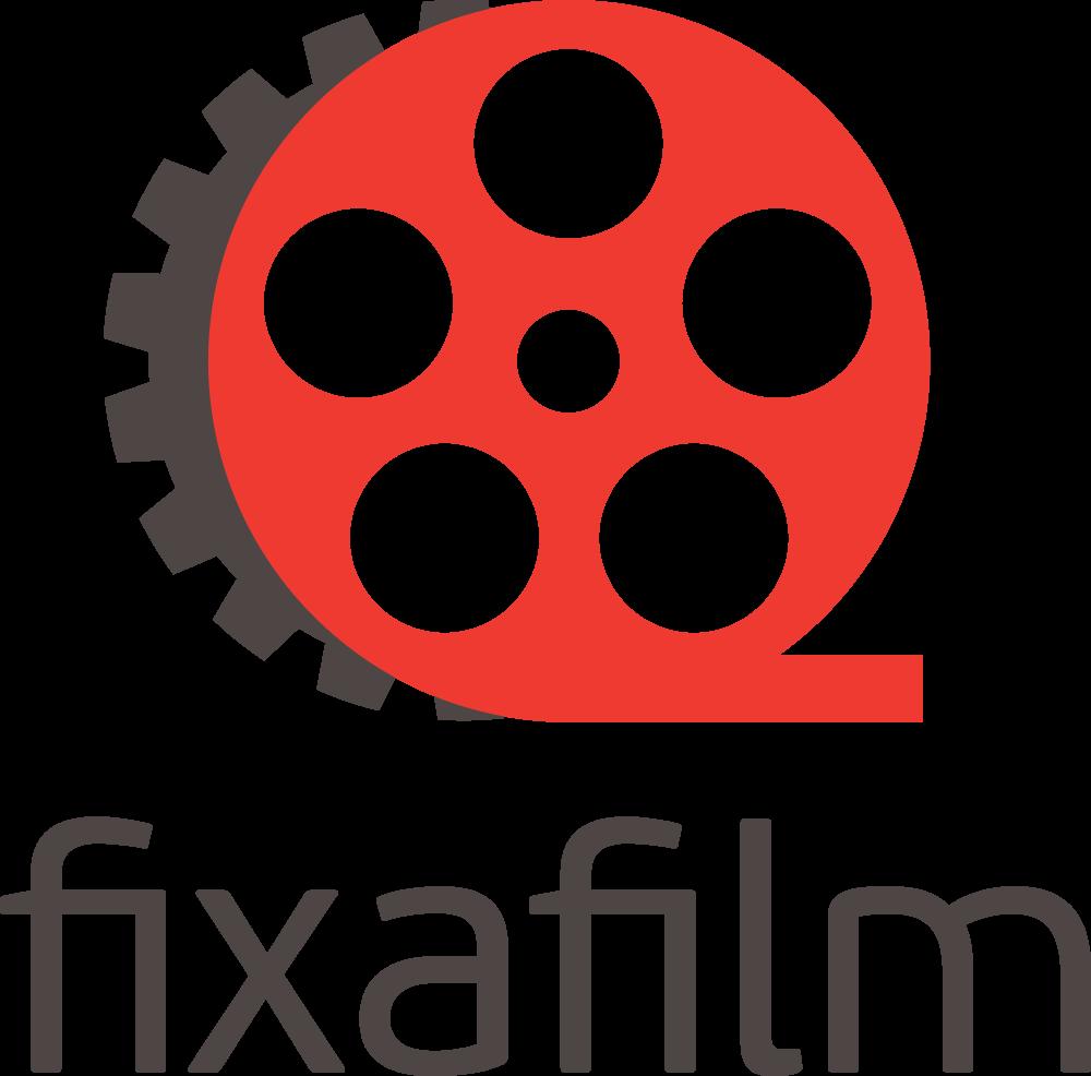 FixaFilmLogo